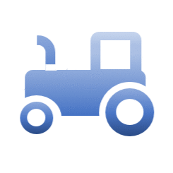 agtractor round