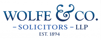 Wolfe & Co Solicitors